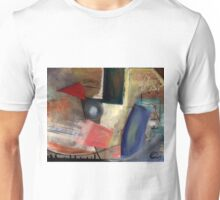 SURREAL(C1998) Unisex T-Shirt