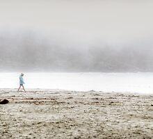 Alone by Lisa Knechtel