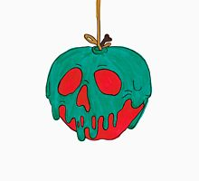 Apple Death Unisex T-Shirt