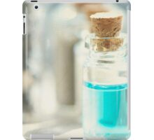 Concoction iPad Case/Skin