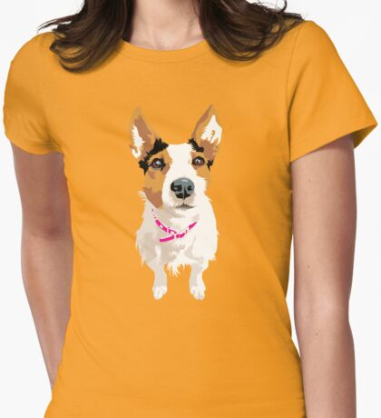 Lucy again T-Shirt