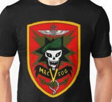 MacVsog (ver2) Unisex T-Shirt