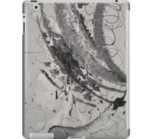 Clea - Games In The Dark iPad Case/Skin