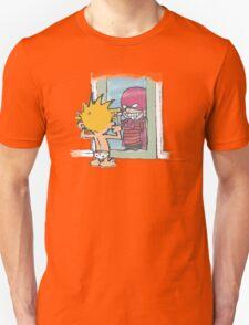Selective Reality T-Shirt