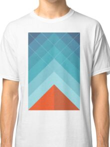 Temple Classic T-Shirt