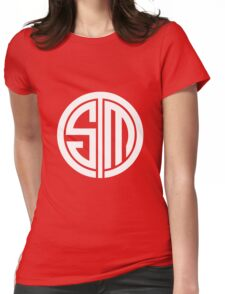 TSM Womens Fitted T-Shirt