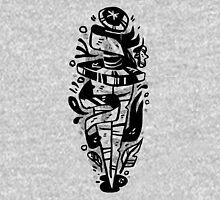 Dagger Unisex T-Shirt