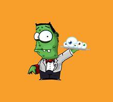 Zombie Waiter Unisex T-Shirt