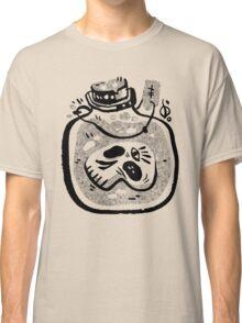 Pickles  Classic T-Shirt