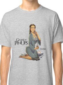 Talisa Classic T-Shirt