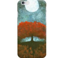For Ever iPhone Case/Skin