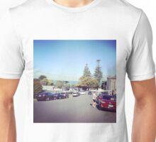 Lorne, VIC. Unisex T-Shirt