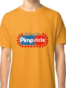 Pimpsicle Classic T-Shirt