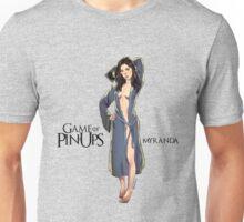 Myranda Unisex T-Shirt