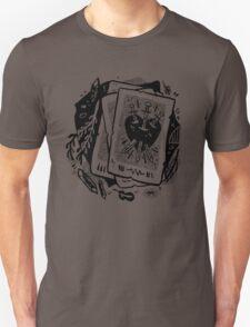 cards T-Shirt