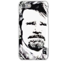 Life is Sweet Despite the Misery iPhone Case/Skin