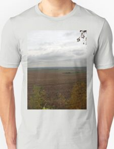 an exciting Ukraine