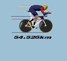 Wiggo Record Breaker T-Shirt
