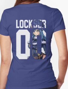 Juvia Lockser (2) - Fairy Tail  T-Shirt
