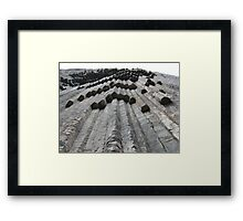 a desolate Armenia