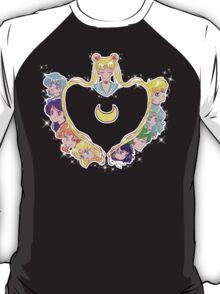 Winning Love T-Shirt