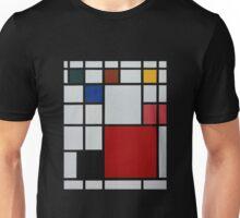 147 Unisex T-Shirt