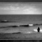 Aquí está encerrada el alma de .............. by justrelax