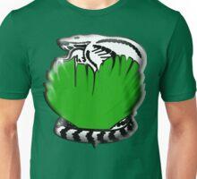Snakes Unisex T-Shirt