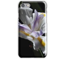 Natural Ikebana iPhone Case/Skin