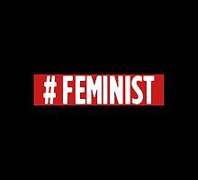 Meninist Parody Feminism by BitchAsses