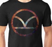 Kingsman Universe (2) Unisex T-Shirt