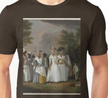 an awesome Barbados