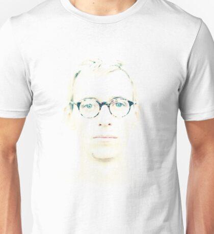 Flake Lorenz Unisex T-Shirt