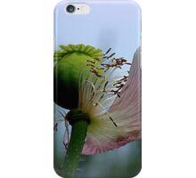 Careless Whisper iPhone Case/Skin