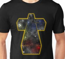 A galaxy of music Unisex T-Shirt