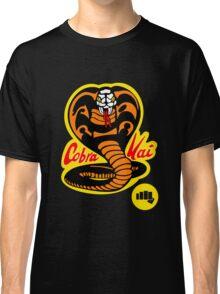 Cobra Kai Classic T-Shirt