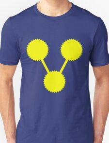 Classic Nova Star Cluster Unisex T-Shirt
