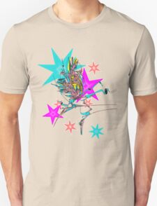 Star dancer T-Shirt