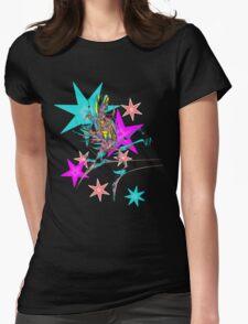 Star dancer T-Shirt