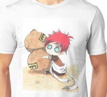 Gaara Baby Unisex T-Shirt