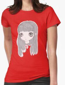 { リボン } T-Shirt