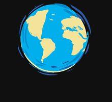 Global Unisex T-Shirt