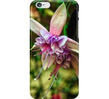 Blush O' Dawn iPhone Case/Skin