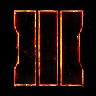 Black Ops 3 by RavezGraphics