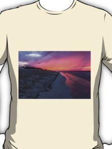 Cuba Beach T-Shirt