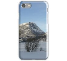 an incredible Norway