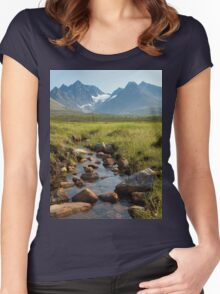 an exciting Norway