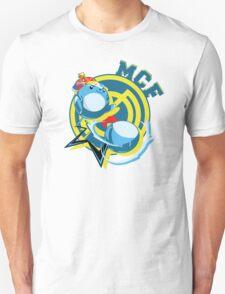 Real Marill T-Shirts! Unisex T-Shirt