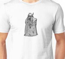 THOR - Viking God of Thunder Unisex T-Shirt