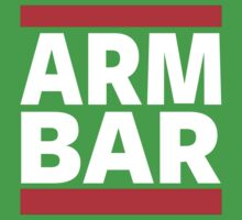 Jiu Jitsu - Arm Bar Kids Clothes